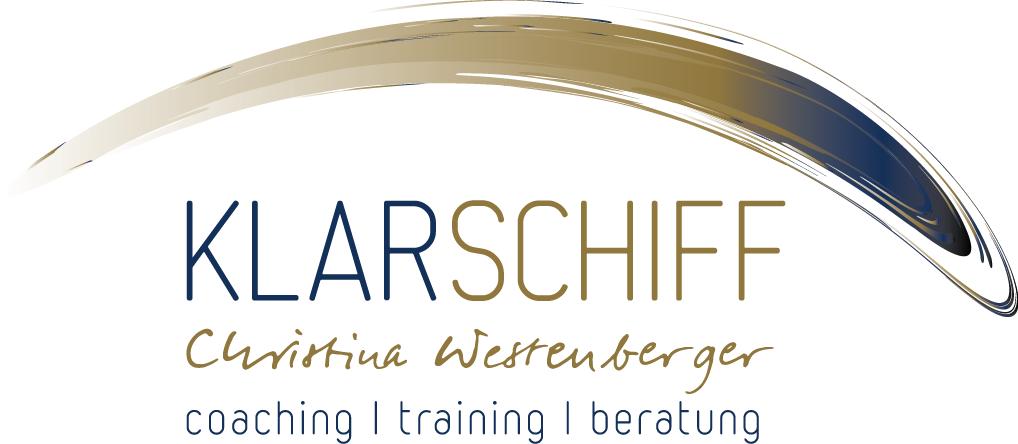 KLARSCHIFF coaching | training | beratung