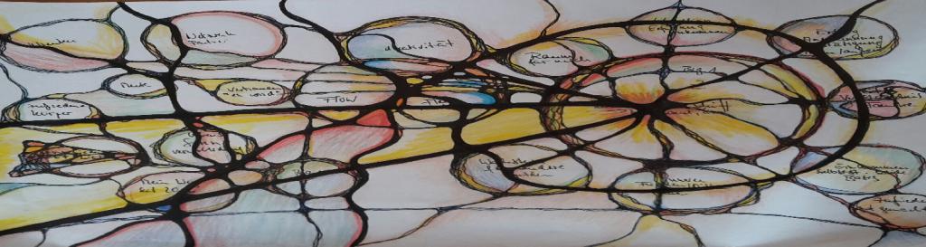 Die Veränderung klar vor Augen mit dem SCORE-Modell und der NeuroGraphik®